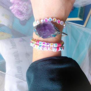 Amethyst | Opal