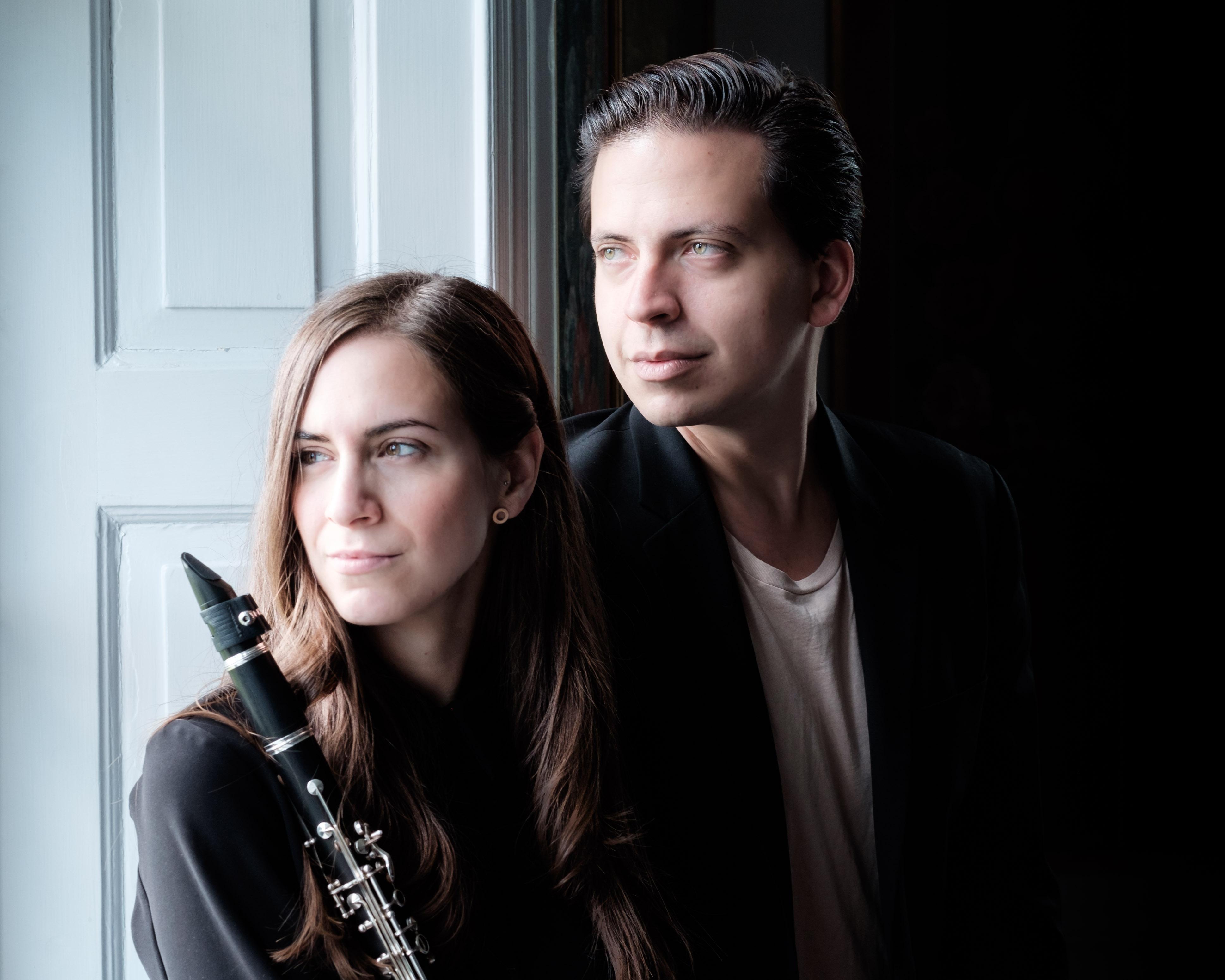 Sandra & Daniel 2
