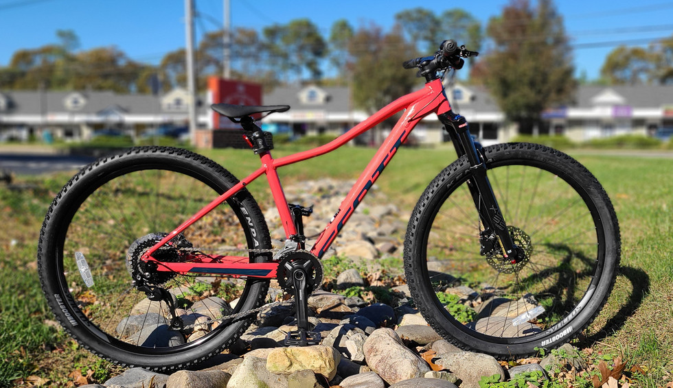 Scott Contessa Active 30