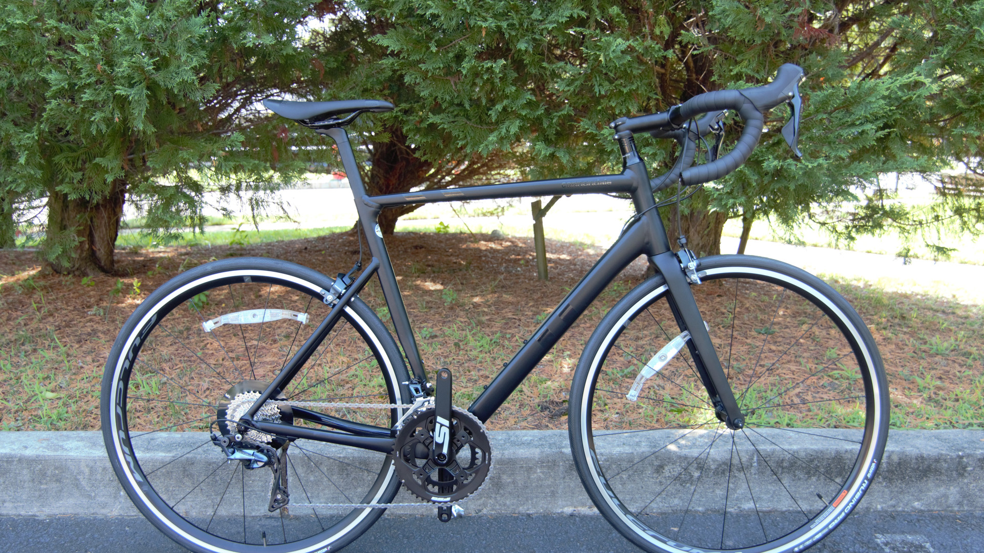 Cannondale CAAD 13