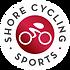 SCS_Logo White Circle.png