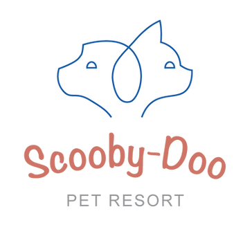 Scooby Doo logo-03.png
