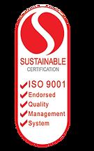 ISO logos-01.png