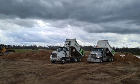 Avard Civil Trucks.jpg
