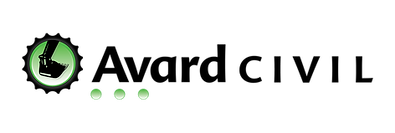 Avard logo.png