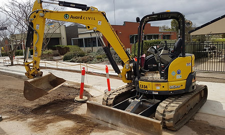 AvardCivil_Excavator.jpg