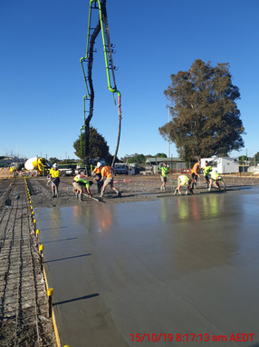 CONCRETE WORKS PAGE IMG_2019_10_15_08_17