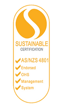 ISO logos-03.png