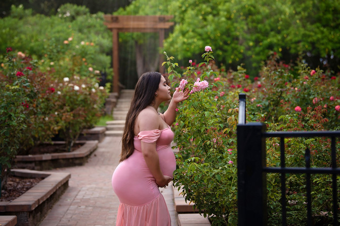 South Florida Maternity Photographer-46.