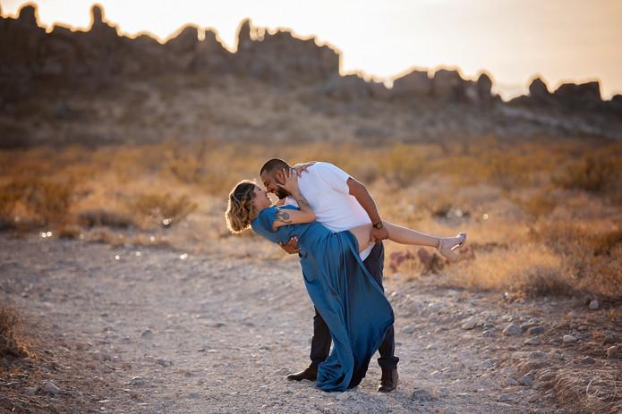 El Paso Engagement Photographer.jpg