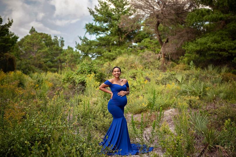 South Florida Maternity Photographer-10.