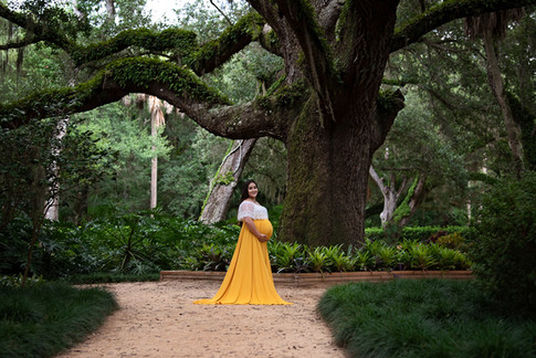 South Florida Maternity Photographer-11.