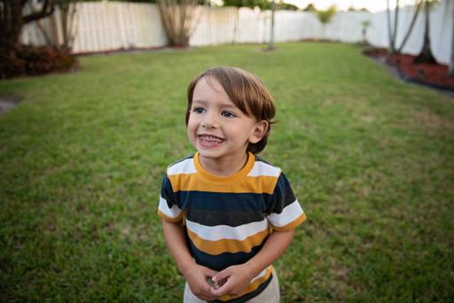 South Florida Family Photographer-14.jpg