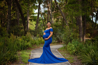 South Florida Maternity Photographer-1.j