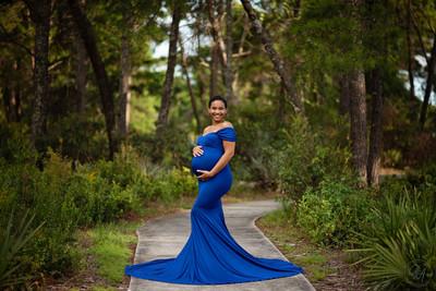 South Florida Maternity Photographer-1.j
