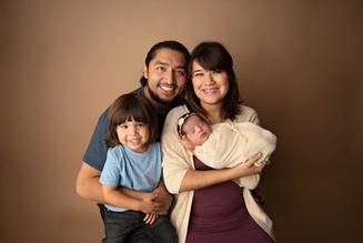 Morales Newborn-12.png