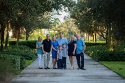 South Florida Family Photographer-2.jpg