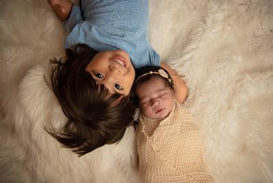 Morales Newborn-35.png