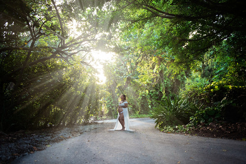 South Florida Maternity Photographer-16.