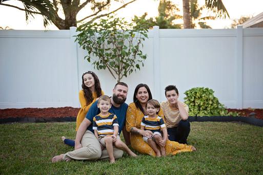 South Florida Family Photographer-4.jpg