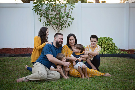 South Florida Family Photographer-3.jpg