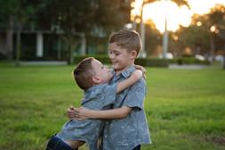 South Florida Family Photographer-72.jpg