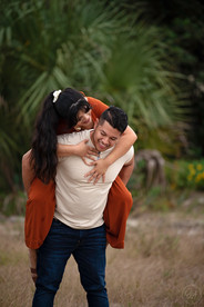 South Florida Family Photographer-20.jpg
