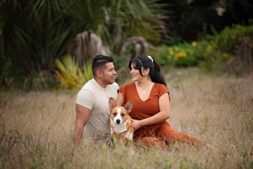 South Florida Family Photographer-6.jpg