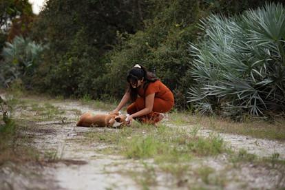 South Florida Family Photographer-29.jpg