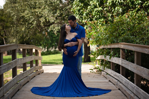 South Florida Maternity Photographer-22.