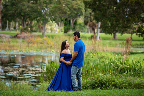 South Florida Maternity Photographer-8.j