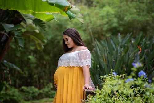 South Florida Maternity Photographer-22.