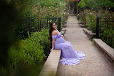 South Florida Maternity Photographer-50.