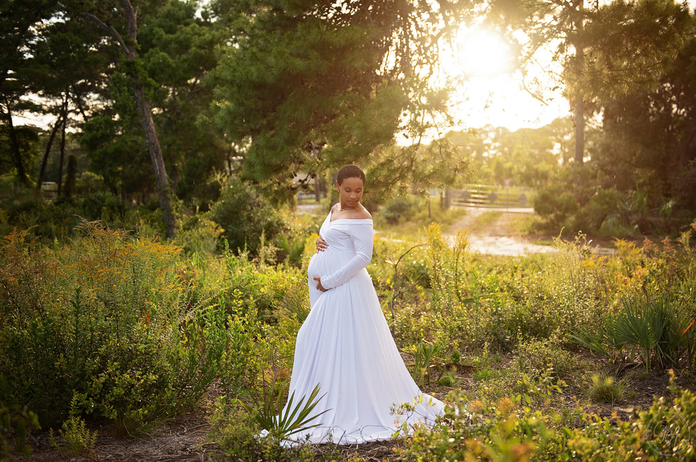 South Florida Maternity Photographer-29.