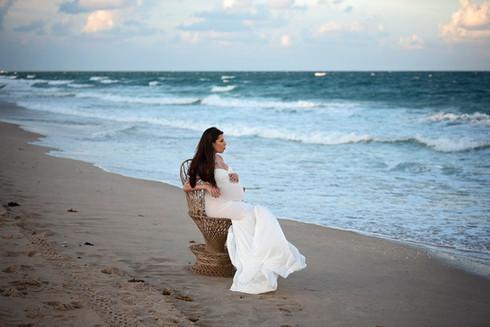South Florida Maternity Photographer-27.