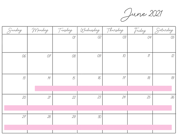 June Right copy.png