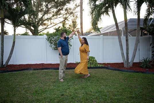 South Florida Family Photographer-25.jpg