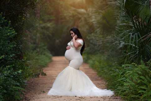 South Florida Maternity Photographer-99.