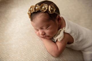 Xiomara Newborn-37.png