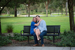 South Florida Family Photographer-84.jpg