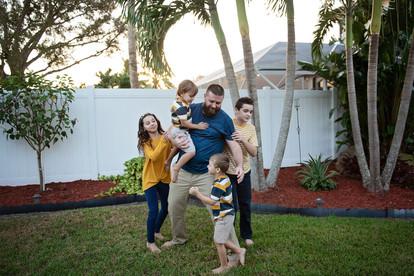 South Florida Family Photographer-5.jpg