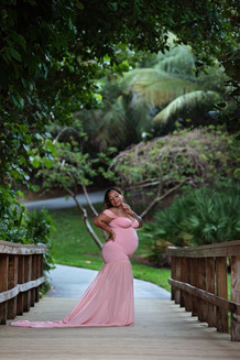 South Florida Maternity Photographer-54.