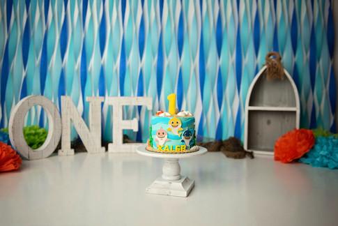 Kaleb Cake Smash-3.jpg