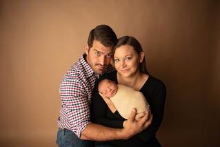 Greenwald Newborn-5.png