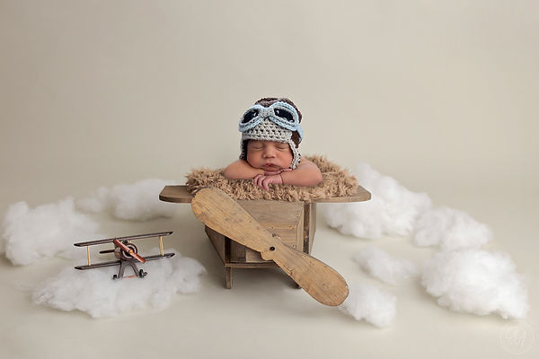 South Florida Newborn Photographer-1.jpg