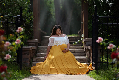 South Florida Maternity Photographer-42.