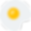 fried-egg (5).png