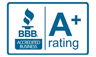 Chops & Eggs _ BBB Rating