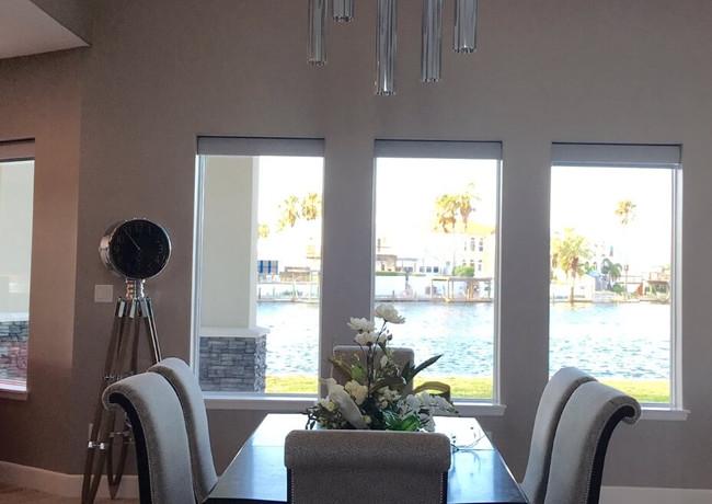Our Work 13 Buddy Walker Home Furnishings