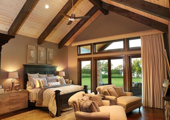 Buddy Walker Home Furnishings _ Photosho